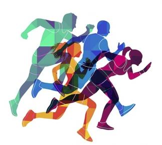Športni oddelek – navodila za vpis 2019/20