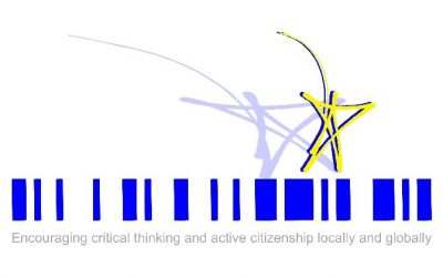 2. mednarodno srečanje pri projektu Erasmus+: Encouraging critical thinking and active citizenship locally and globally