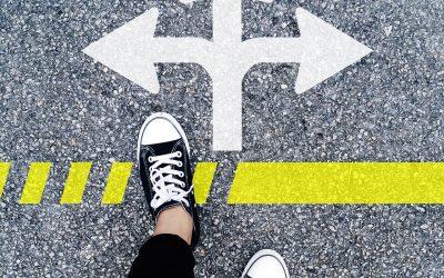 O vlogi staršev pri odločanju mladostnikov za študijske programe