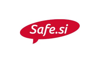 »Lažne informacije in prevare na internetu«