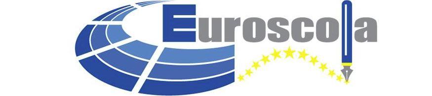 Okrožnica za podporo tekmovalcev na Evrošoli 2018