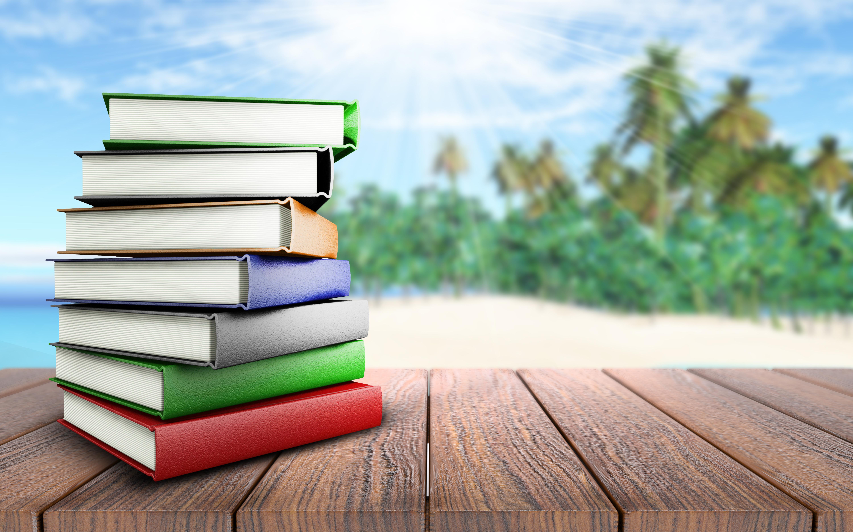Seznam učbenikov in ostalega gradiva v šolskem letu 2019/2020