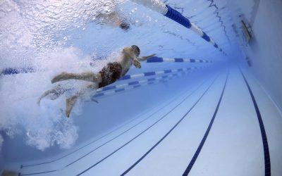 Plavalni tečaj (obvestilo)